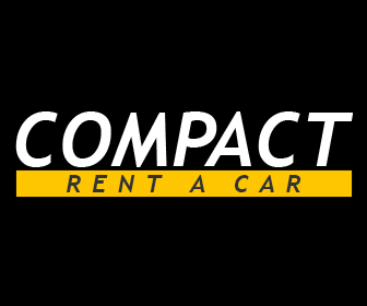Rent a Car Bucuresti